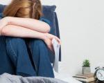 思春期の自傷行為